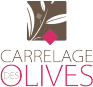 Carrelages des Olives